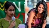 No relief to Pinjra Tod activists; Delhi court to deliver verdict tomorrow