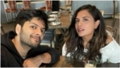 Richa Chadha loves bae Ali Fazal in Ray, says he upped his game, though the poem is lame