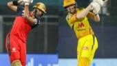 Devdutt Padikkal to Ruturaj Gaikwad: India's young brigade ready for limited-overs series vs Sri Lanka