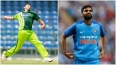 Irfan Pathan on swing bowling: You can't go from being Bhuvneshwar Kumar to Shoaib Akhtar