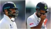 WTC Final: Meme fest after Kyle Jamieson dismissed Virat Kohli and Cheteshwar Pujara in crucial 1st session