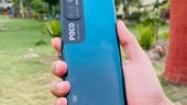 Poco M3 Pro 5G review: Meaningful upgrades matched with eye-catching design