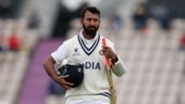 WTC Final: Cheteshwar Pujara could have rotated the strike a bit more on Day 2, says Dale Steyn