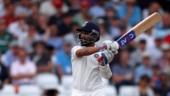 Happy Birthday Ajinkya Rahane: Virat Kohli leads wishes as India's Test vice-captain turns 33
