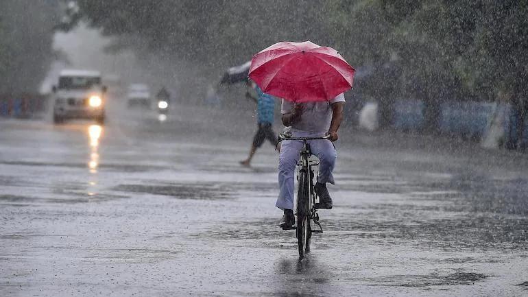 Monsoon Dangerous Diseases