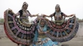 Rajasthan govt announces one-time Covid relief of Rs 5,000 for financially weak artists