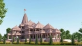 Ayodhya land deal row: Ram temple Trust bought another piece of land for Rs 8 crore on same day, govt records show