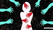 Uttar Pradesh: 19-year-old woman gangraped in Bareilly, two arrested