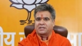 Confident all invited leaders will attend 'important' meeting with PM in Delhi: J-K BJP chief
