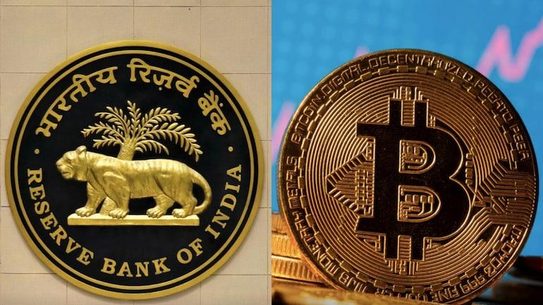 bitcoin trading delhi