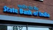 SBI branch manager, husband booked by CBI for defrauding bank of Rs 11.84 crore