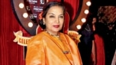 Shabana Azmi conned in online payment scam, shares details