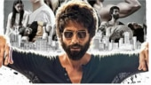 How Kabir Singh, despite its problems, redefined Shahid Kapoor's career. On Monday Masala
