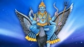 Shani Jayanti 2021: Date, time, puja vidhi, significance and relevant details
