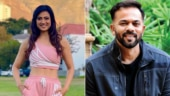 Shweta Tiwari shares a glimpse of her Indian breakfast in South Africa, thanks Rohit Shetty