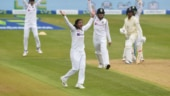 Meet Sneh Rana, India women's Bristol Test star who overcame father's loss
