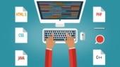 4 edtech startups teaching coding to kids