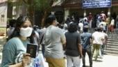 Facilitating Indian students' legitimate travel to US a top priority: American diplomat