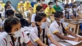 CBSE Class 12 board exam results expected before August, evaluation criteria after 2 weeks