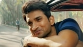 Sushant Singh Rajput's father's plea rejected, Delhi HC refuses stay on Nyay release