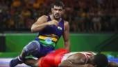 Crime Branch arrests judo coach in Chhatrasal Stadium brawl case