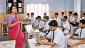 Punjab temporary school teachers continue protest, meet education minister