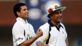 Sunil Gavaskar reveals why he never considered the role of full-time India coach: Never even thought about it