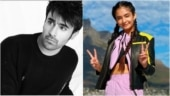 Pearl V Puri's bail to Anushka Sen Covid positive, Top 5 TV Newsmakers of the week