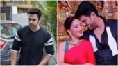 Pearl V Puri Rape Case to Sidharth-Madhuri's viral video, Top 5 TV Newsmakers of the week