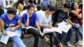 CISCE ISC Board exams cancelled
