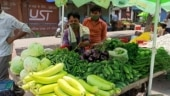 Good income will save us, not Covid vaccine: UP street vendors sceptical of taking jab