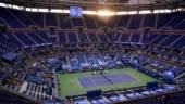 US Open to be first Grand Slam to allow 100 per cent spectator capacity since 2020 Australian Open