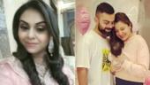 Anushka Sharma's sister-in-law slams reports of revealing baby Vamika's face