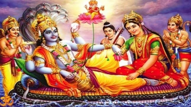 Apara Ekadashi Vrat 2021: Puja vidhi, rituals, significance and relevant details