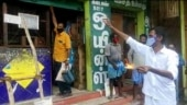 'Inhumane': AIADMK, BJP criticise Tamil Nadu govt's move to reopen liquor in 27 districts