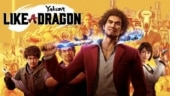 Microsoft Xbox Game Pass gets Fallout, Yakuza: Like A Dragon, and 9 other new titles
