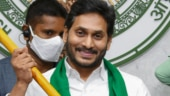 After Telangana, Andhra Pradesh decides to prioritize vaccination for students going abroad