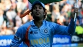 Yuvraj Singh expected to lead India in 2007 T20 World Cup before MS Dhoni named captain