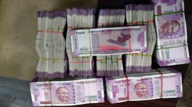 Explained: How govt's black money law is helping crack down on undisclosed income