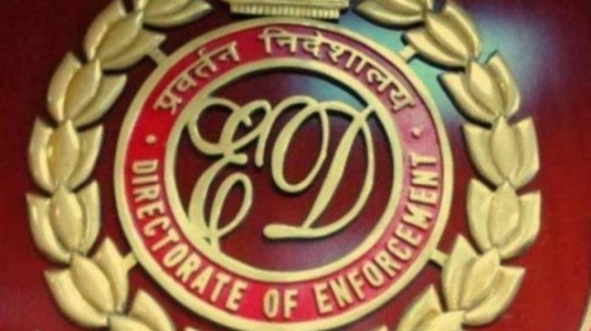 Pending for years, Supreme Court to finally consider contours of ED's power to probe, arrest