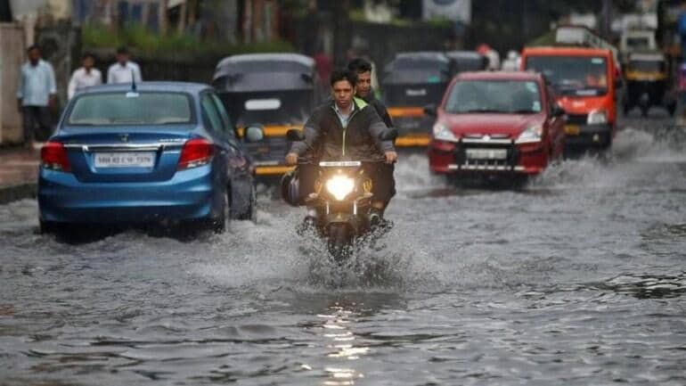 Heavy rainfall over several parts of India in 6-7 days: IMD - India News