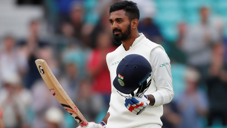India in England: In-form Indian batsman KL Rahul hopes for Test career  revival in testing conditions - Sports News