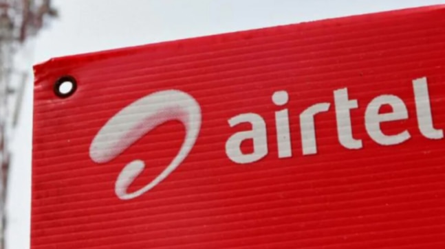 Airtel upgrades postpaid offers for corporate and retail users, plans start at Rs 299