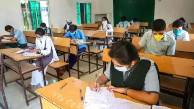 CBSE 10th Result 2021: Alternative ways to check CBSE Class 10 results if cbseresults.nic.in crashes - Education Today News