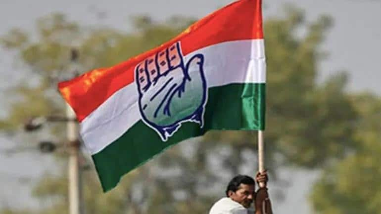 Allies miffed, trouble brews in Maharashtra for Congress - News Analysis  News