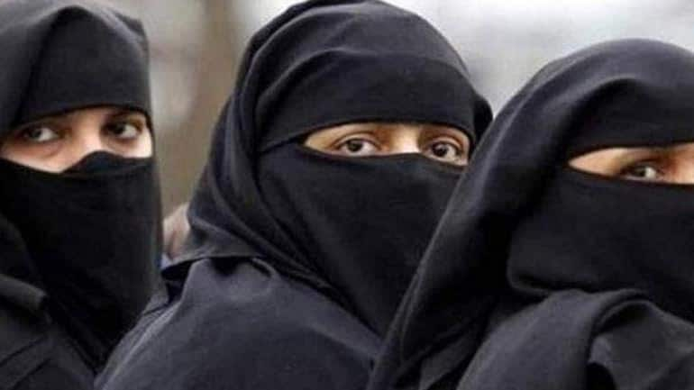 Close to 50 cases of triple talaq registered in Hyderabad since passing of law in 2019