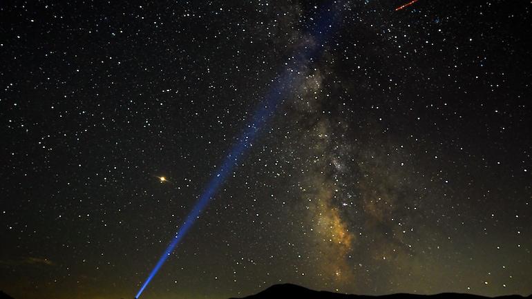 Perseid meteor shower 2021, When to watch Perseid meteor shower 2021, Where to watch Perseid meteor shower 2021, What is Perseid meteor shower, Science News, Nasa Perseid meteor shower