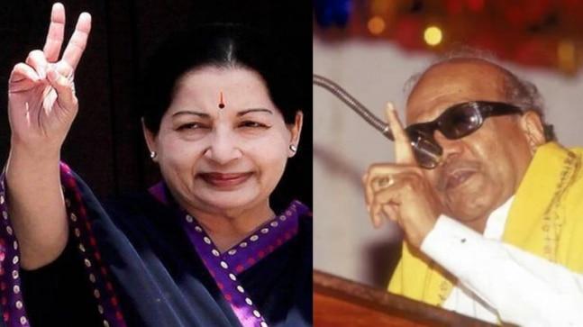 Tamil Nadu: Amma vs Kalaignar row over drinking water scheme in Madurai