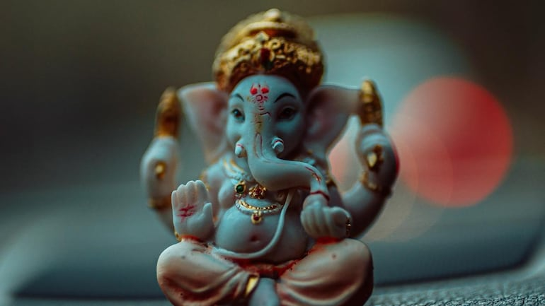 Vinayaka Chaturthi August 2021: Date, tithi and other significant details - Information News