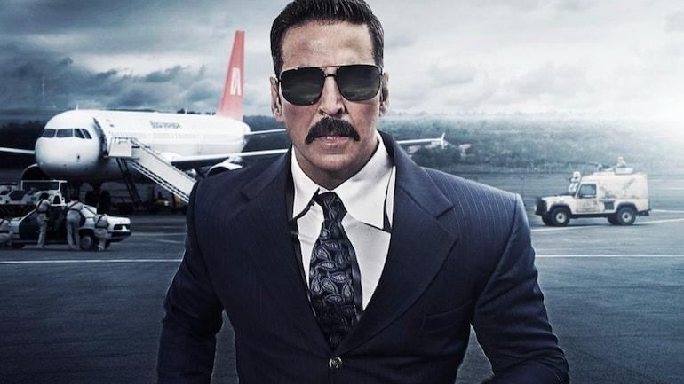 Bell Bottom trailer out. Akshay Kumar, Vaani Kapoor, Lara Dutta promise a  thrilling ride - Movies News